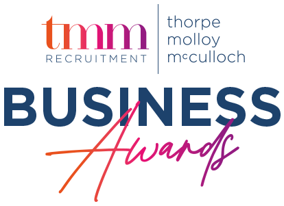 Thorpe Molloy McCulloch Business Awards